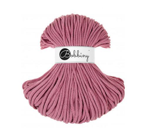 Bobbiny Bobbiny Premium Blossom