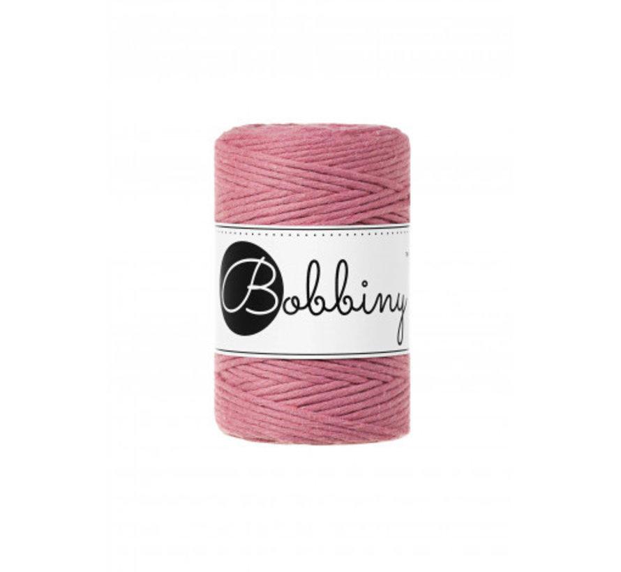 Bobbiny Macrame cord 1,5mm Blossom
