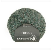 Durable Durable Forest 4004