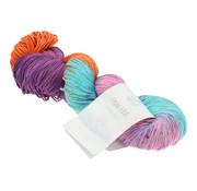 Lana Grossa Pima Fine Hand-Dyed 0701