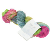 Lana Grossa Pima Fine Hand-Dyed 0705
