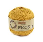 Katia Katia Ekos 112 Kleur: Pasteloranje