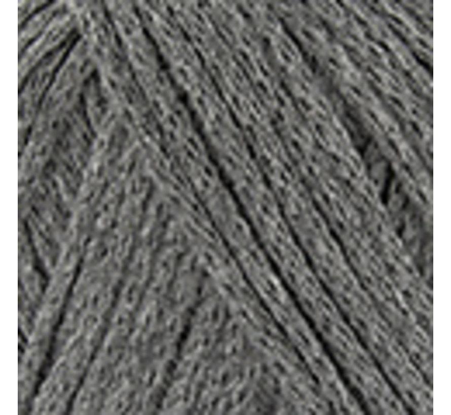 Katia Ekos 102 Kleur: Donker grijs