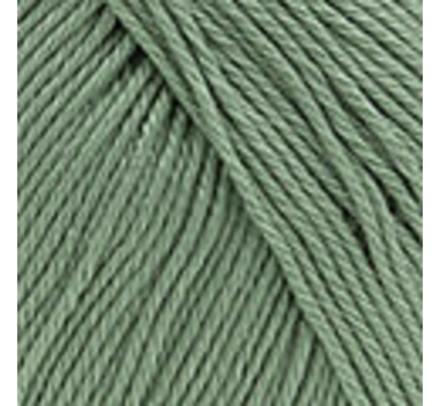Katia Capri 82177 Kleur: Mintgroen