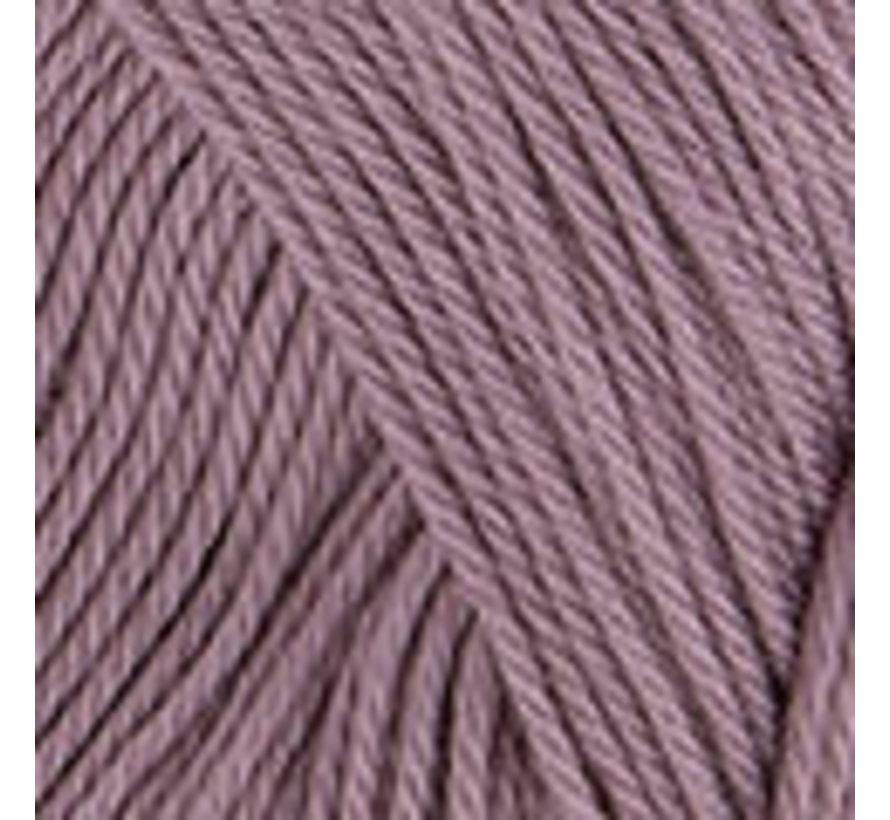 Katia Capri 82176 Kleur: Medium paars