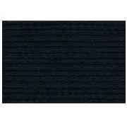 Schachenmayr SMC Ma-Ma-Macrame 250g 99 Kleur: Black