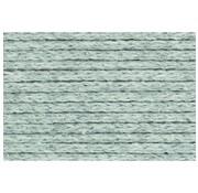 Schachenmayr SMC Ma-Ma-Macrame 250g 90 Kleur: Licht Stone