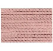Schachenmayr SMC Ma-Ma-Macrame 250g 35 Kleur: Rose