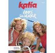 Katia Kinderen 97 Voorjaar - Zomer