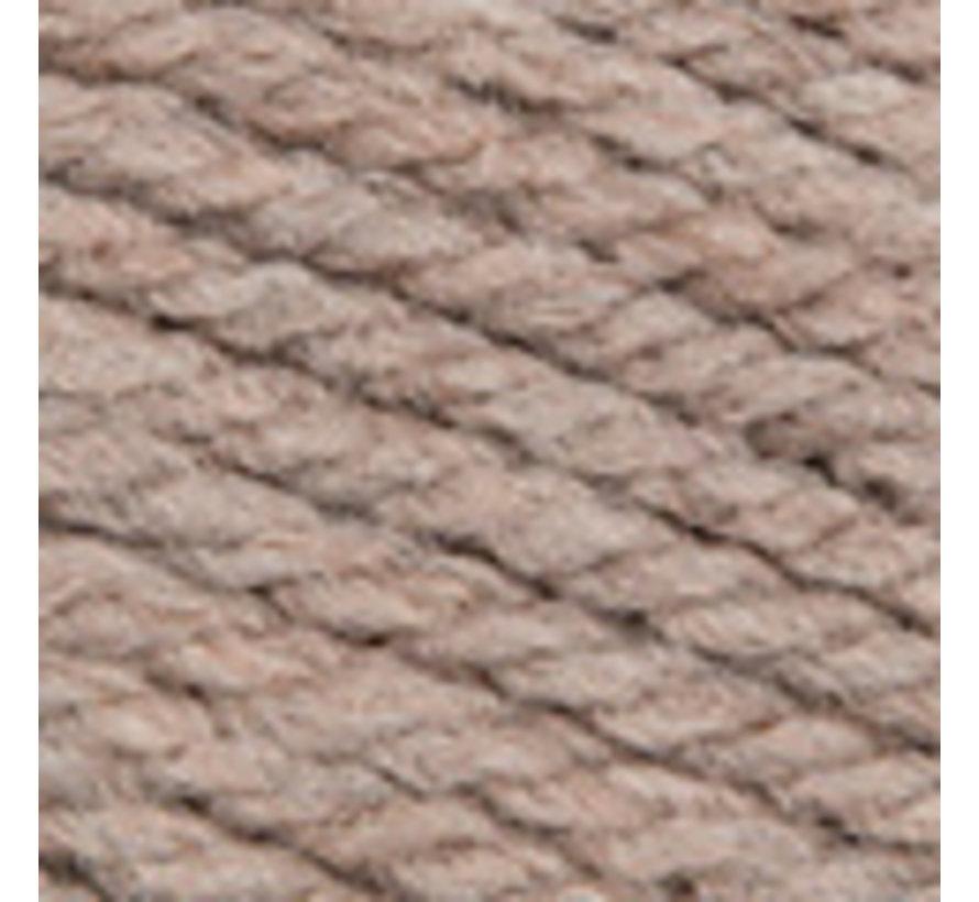 Alaska nr.14 Kleur: Medium Beige