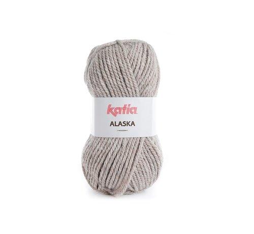 Katia Alaska nr.14 Kleur: Medium Beige
