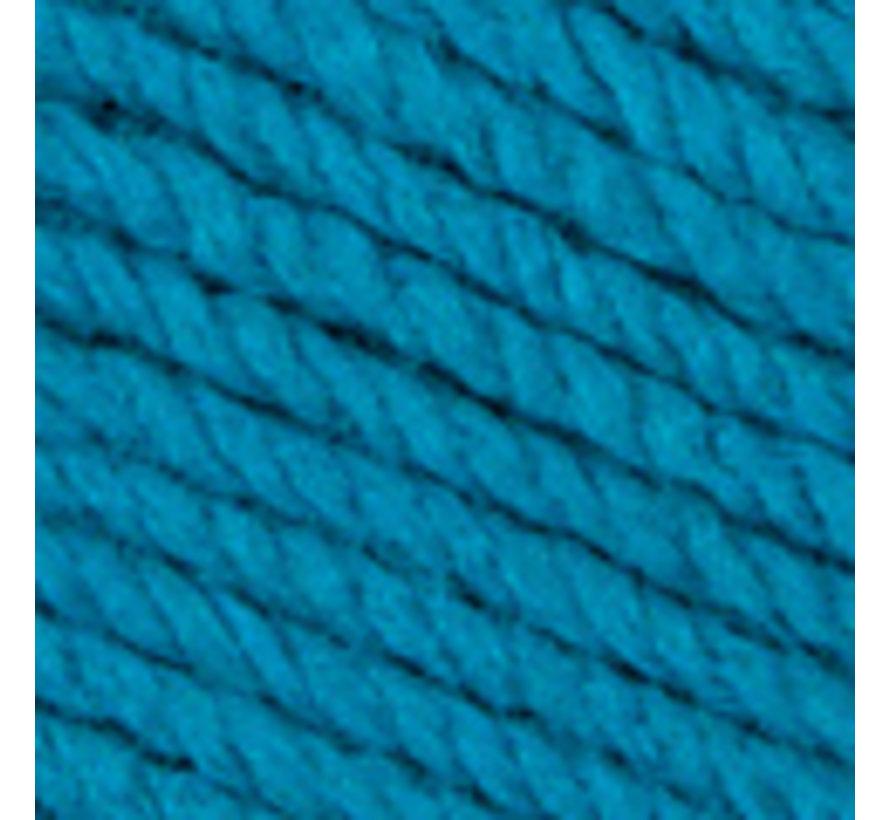 Alaska nr.20 Kleur: Turquoise