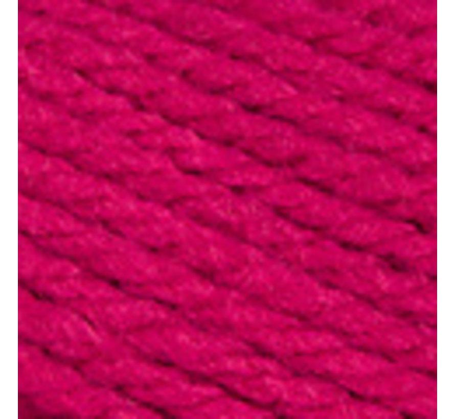 Alaska nr.22 Kleur: Fuchsia