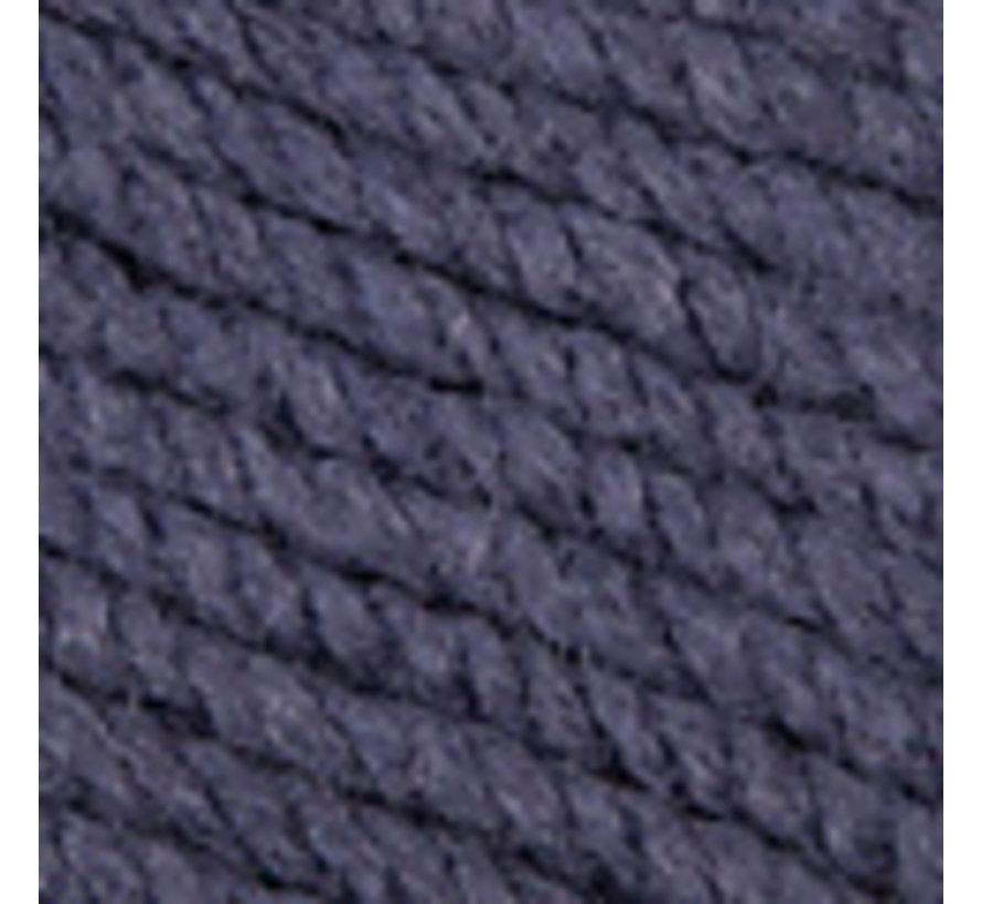 Alaska nr.26 Kleur: Jeans