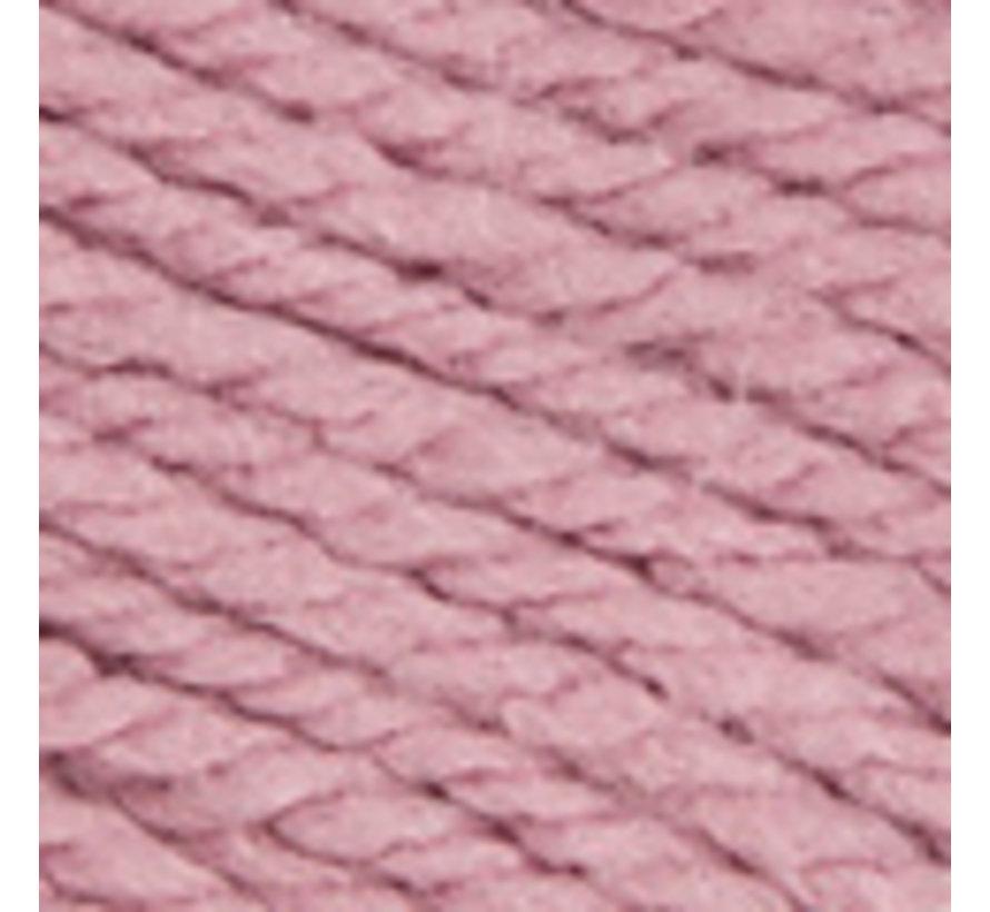 Alaska nr.38 Kleur: Licht Roze