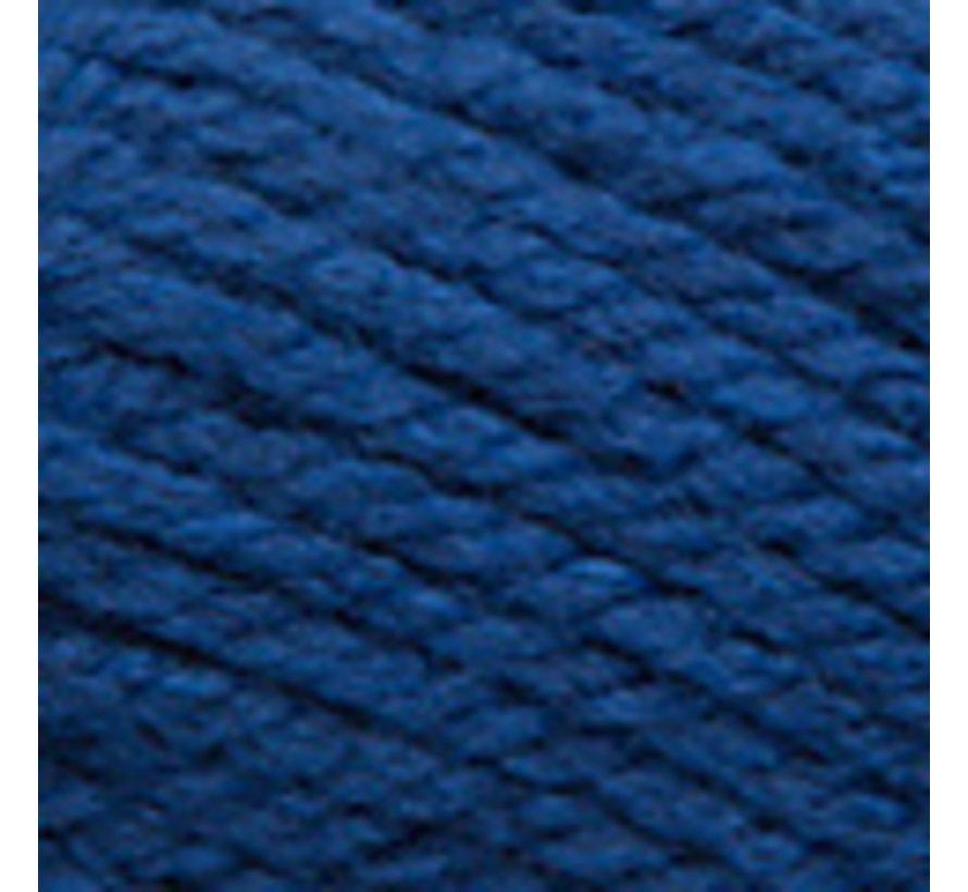 Alaska nr.41 Kleur: Medium Blauw