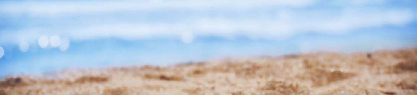 Handwerken met je zonnebril op: deze projecten passen perfect bij je vakantie