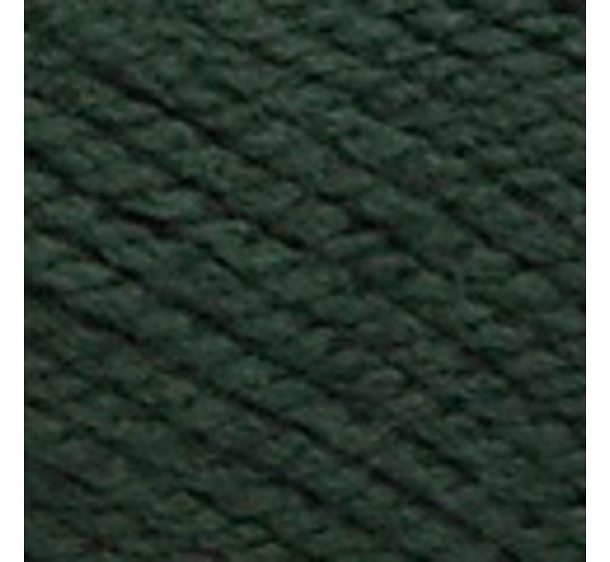 Alaska nr.42 Kleur: Donker Groen