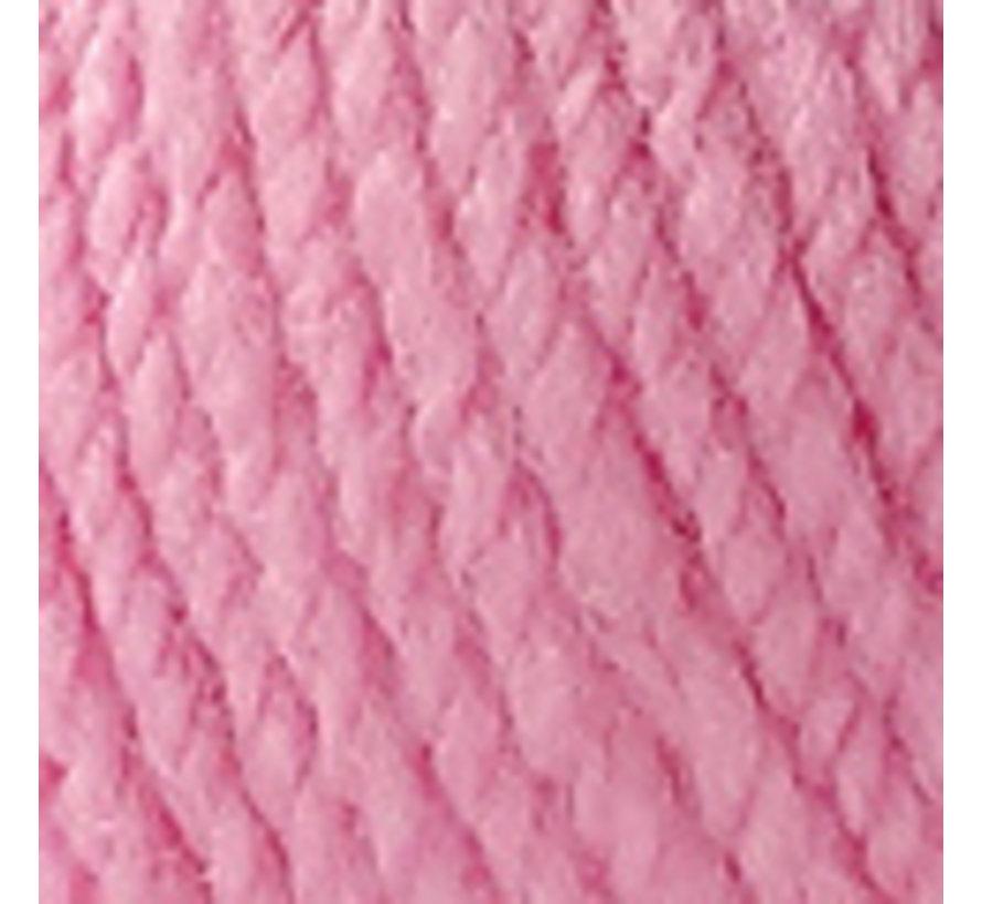 Alaska nr.44 Kleur: Roze