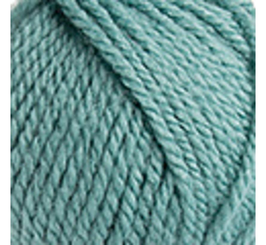 Alaska nr.49 Kleur: Grijs Blauw