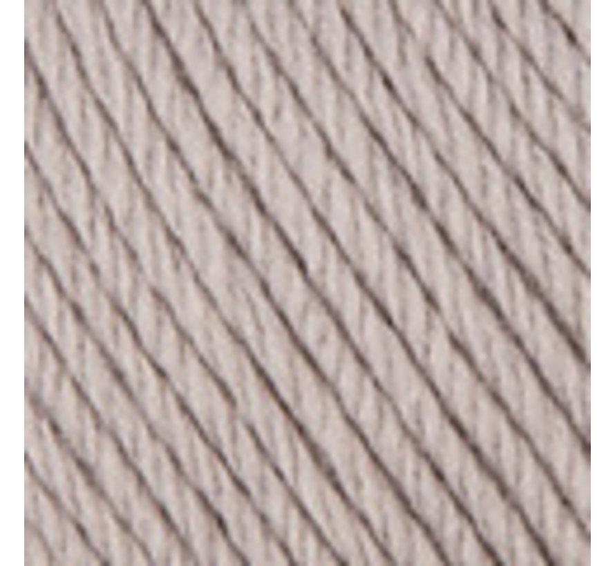 Basic Merino nr.12 Kleur:  Grijs