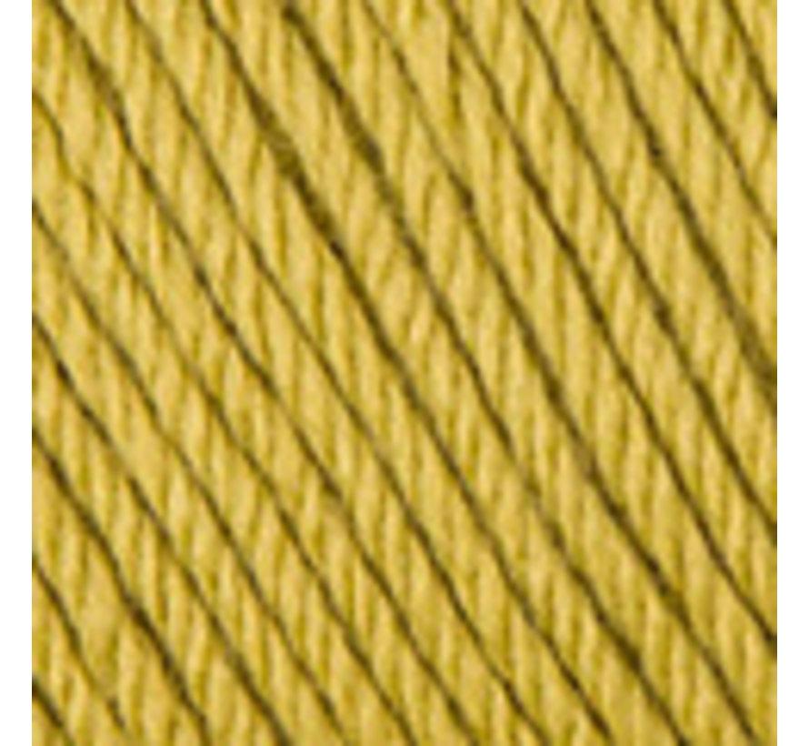 Basic Merino nr.18 Kleur: Pistache