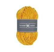 Durable Velvet nr. 411 Kleur: Mimosa
