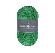 Durable Velvet nr. 2133 Kleur: Dark Mint