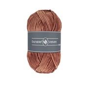 Durable Velvet nr. 2218 Kleur: Hazelnut