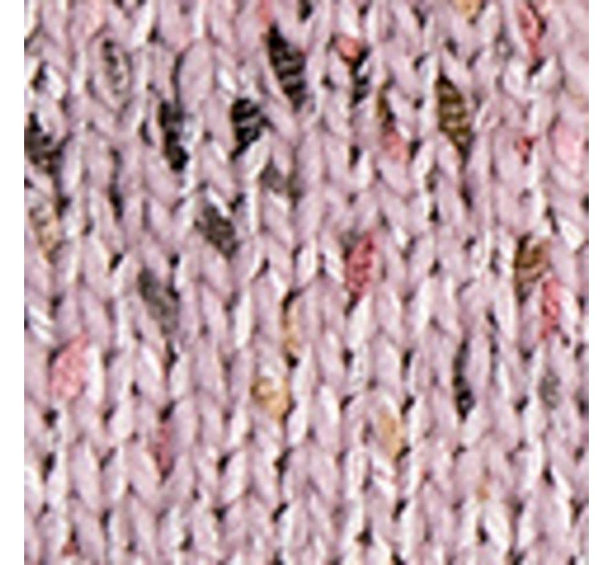 Azulejo nr. 300 Kleur: Roze-Bleekrood-Reebruin