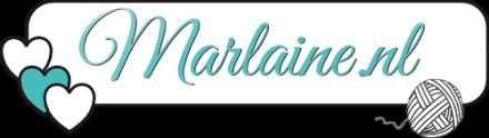 Marlaine Creatieve Webshop