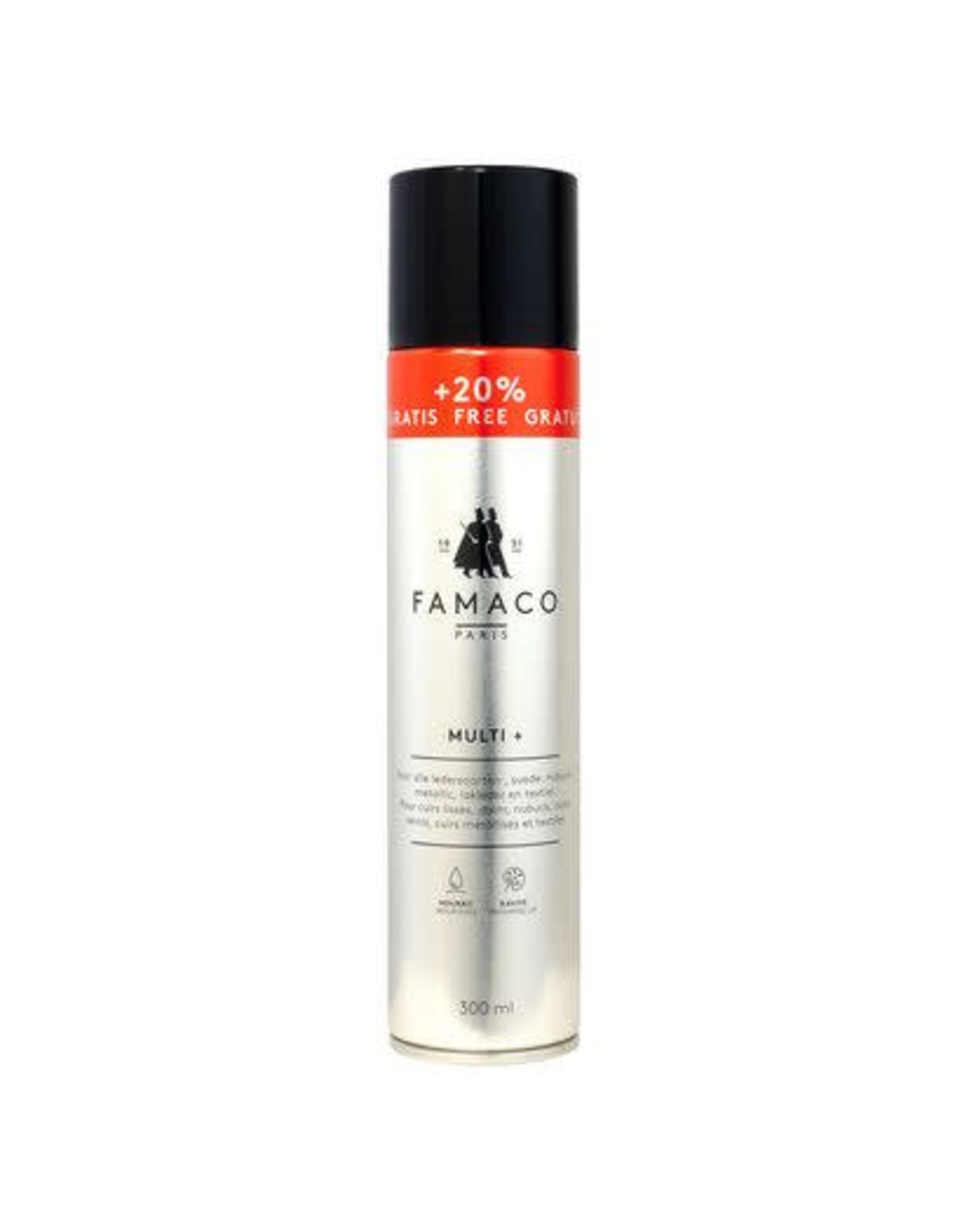 Famaco Famaco multi + spray
