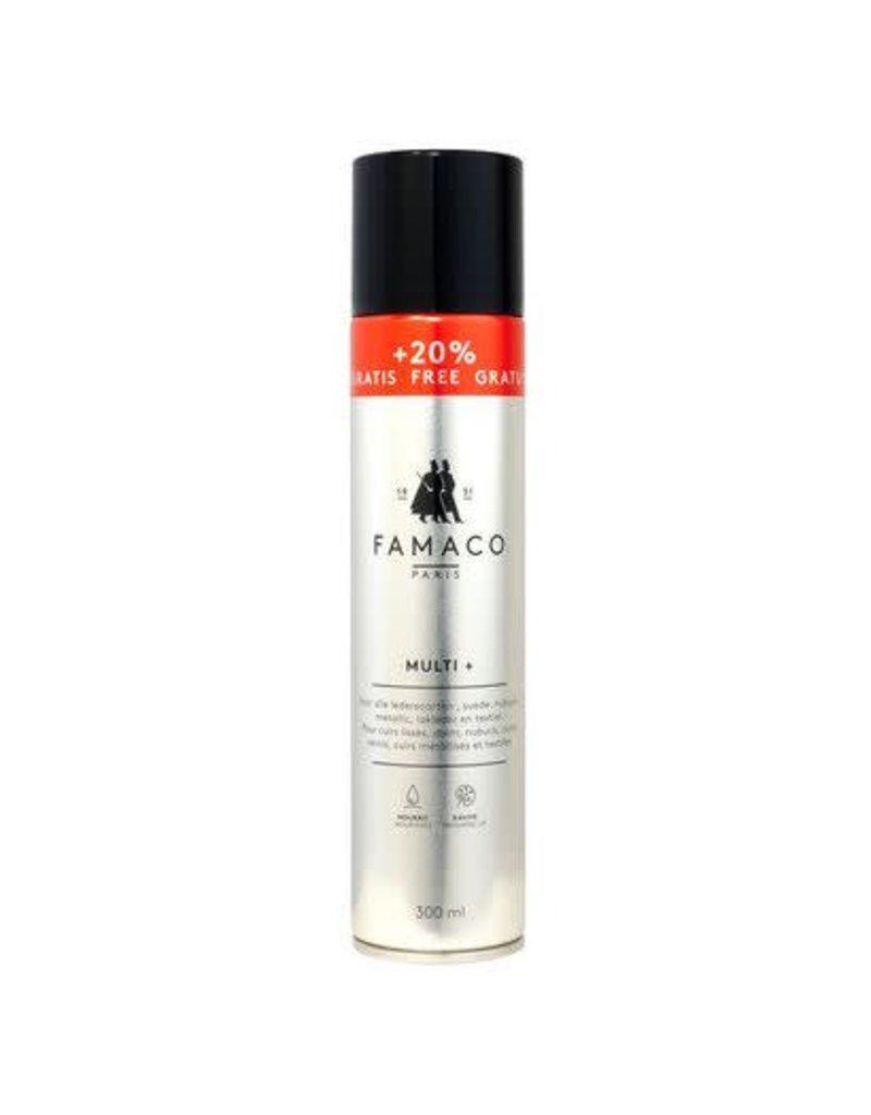 Famaco Famaco multi + spray