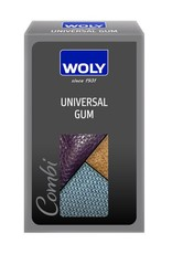 Woly Woly universal gum