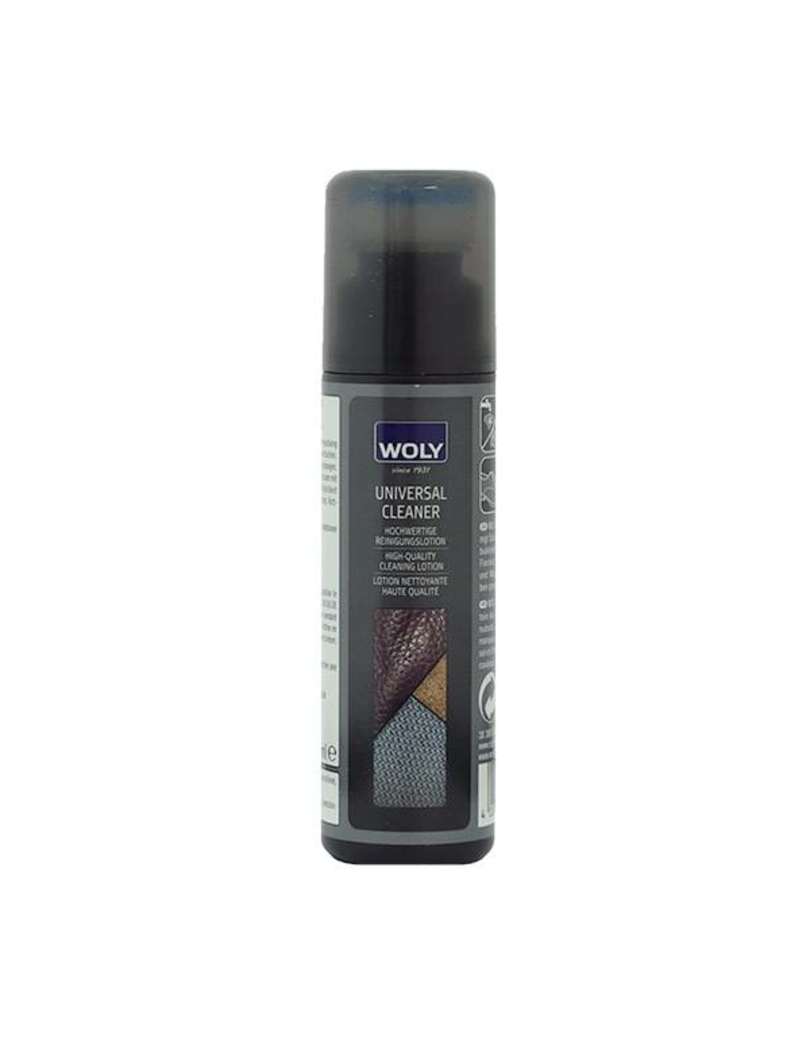 Woly Woly universal cleaner