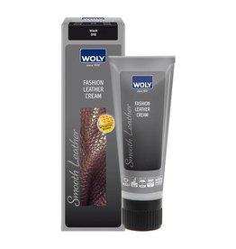Woly Fashion leather cream