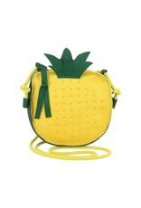 EasyPeasy Tasje ananas