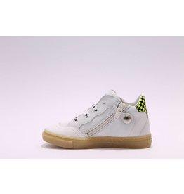 Rondinella sneaker x wit