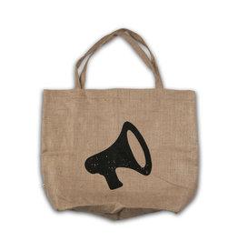 XXL bag