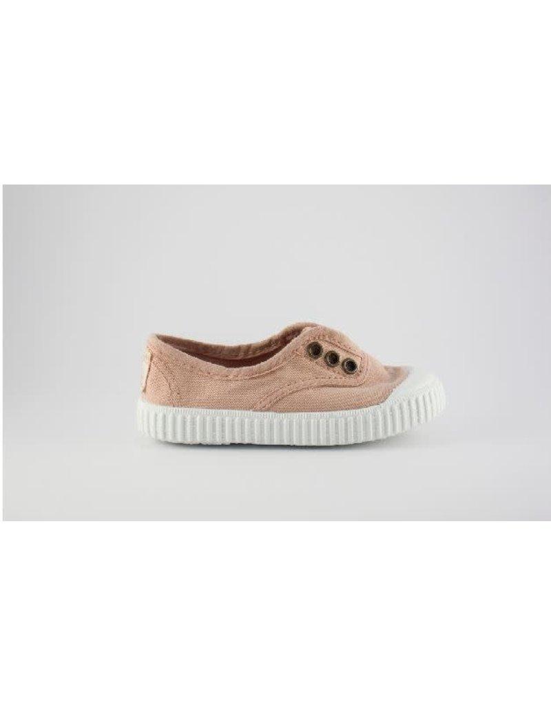 Victoria loafer ballet