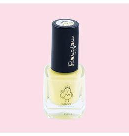 Rosajou nagellak 'Caprice'