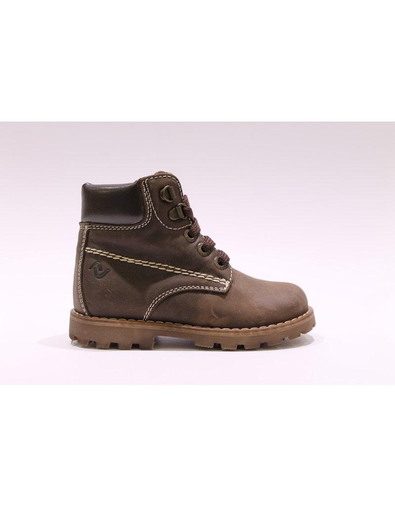 Lunella boot bruin
