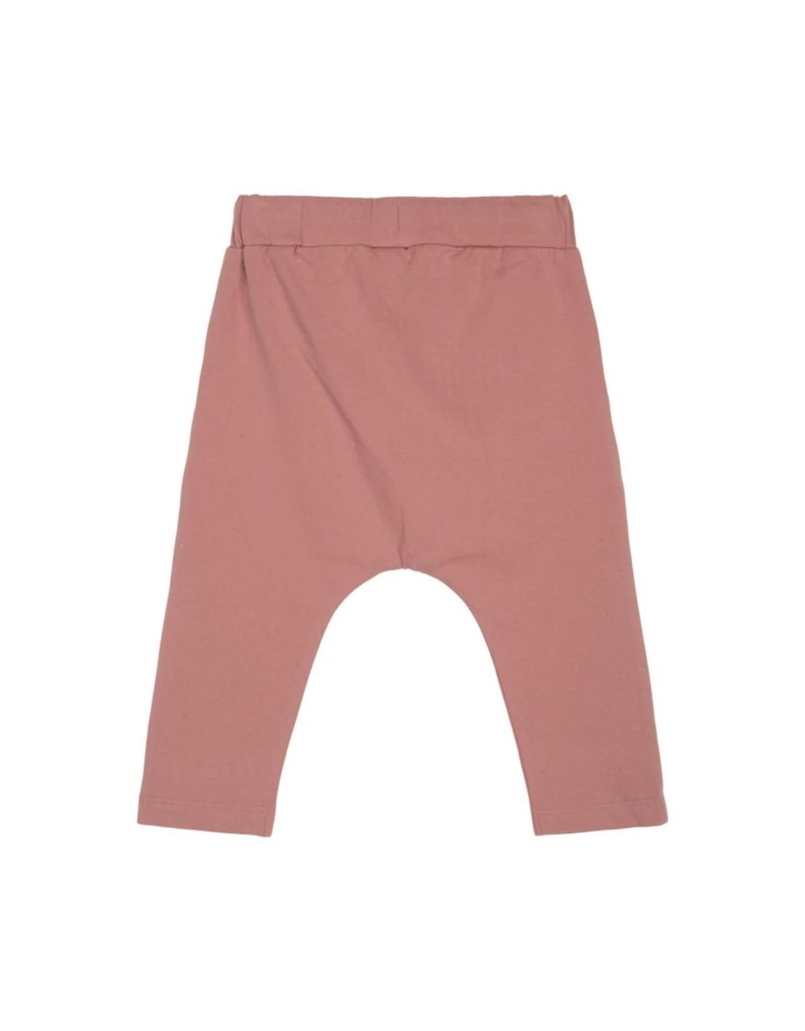 Petit by Sofie Schnoor broek roze