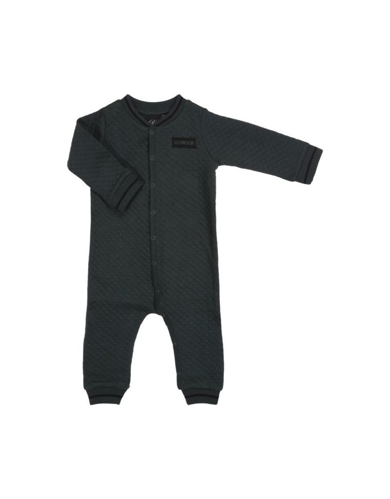 Petit by Sofie Schnoor jumpsuit NY