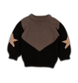 Cos I Said So knitwear star