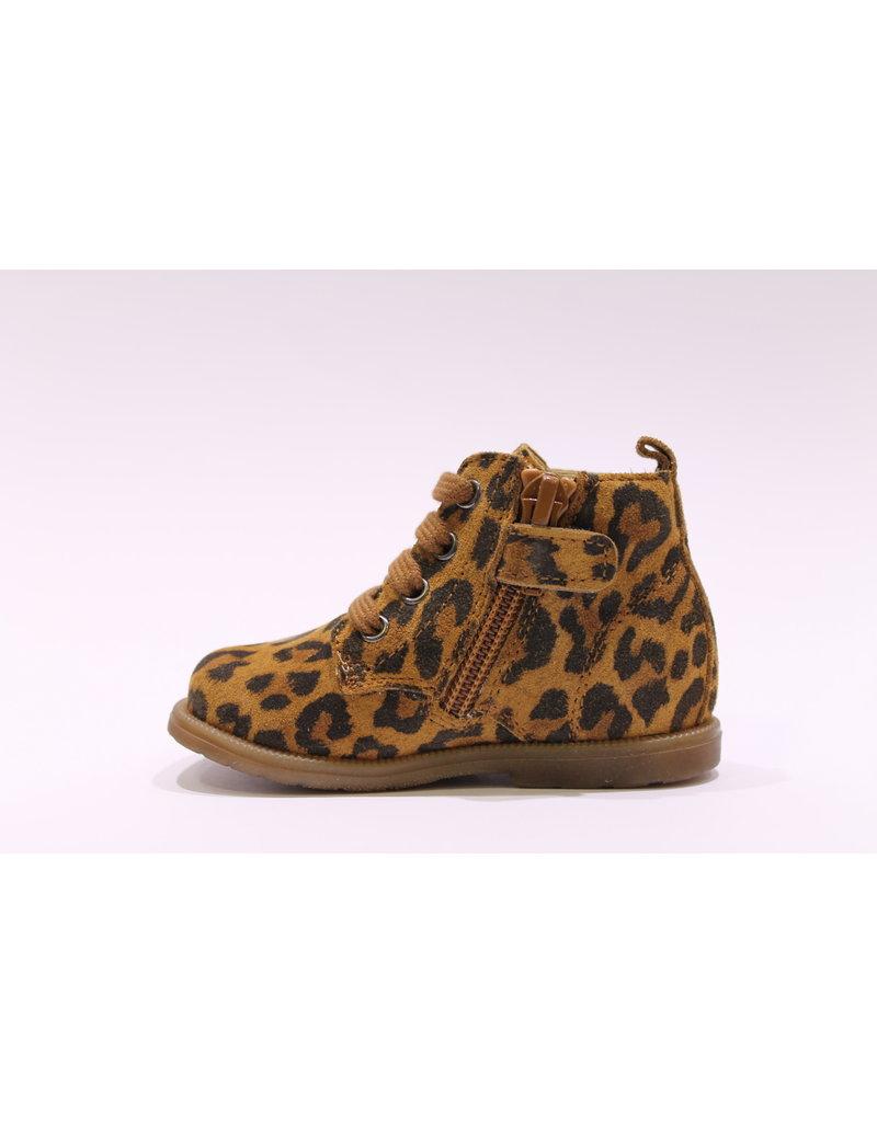 Falcotto veterlaars luipaard