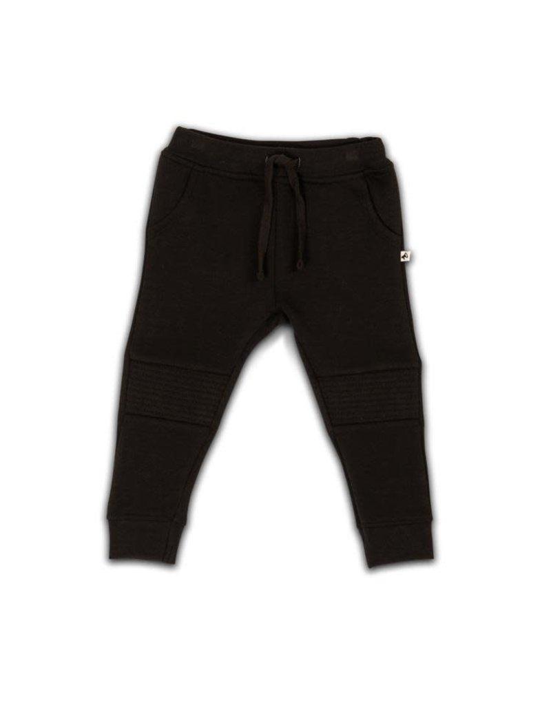 Cos I Said So biker pant black