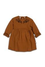Cos I Said So babydoll dress