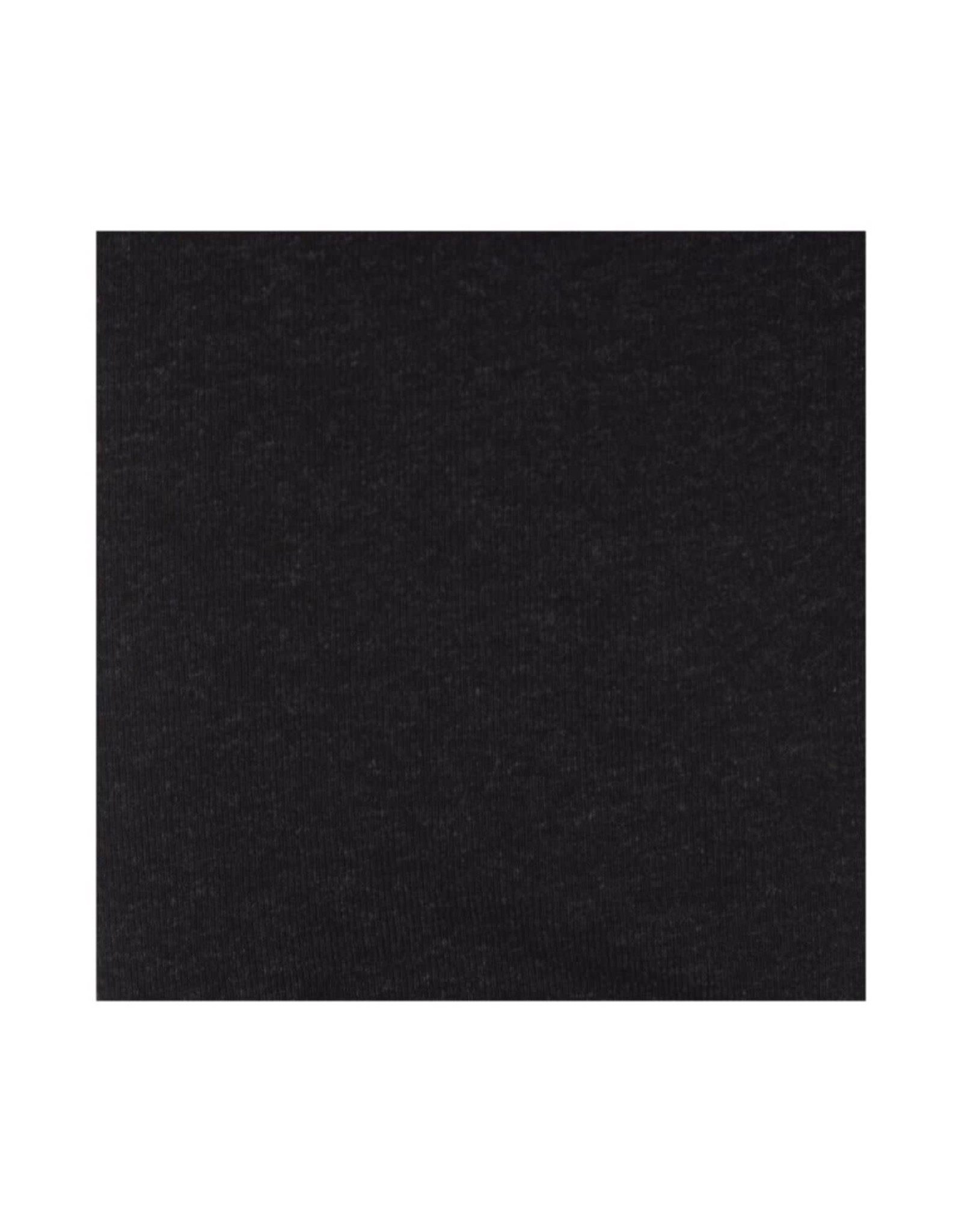 Petit by Sofie Schnoor broek zwart oker