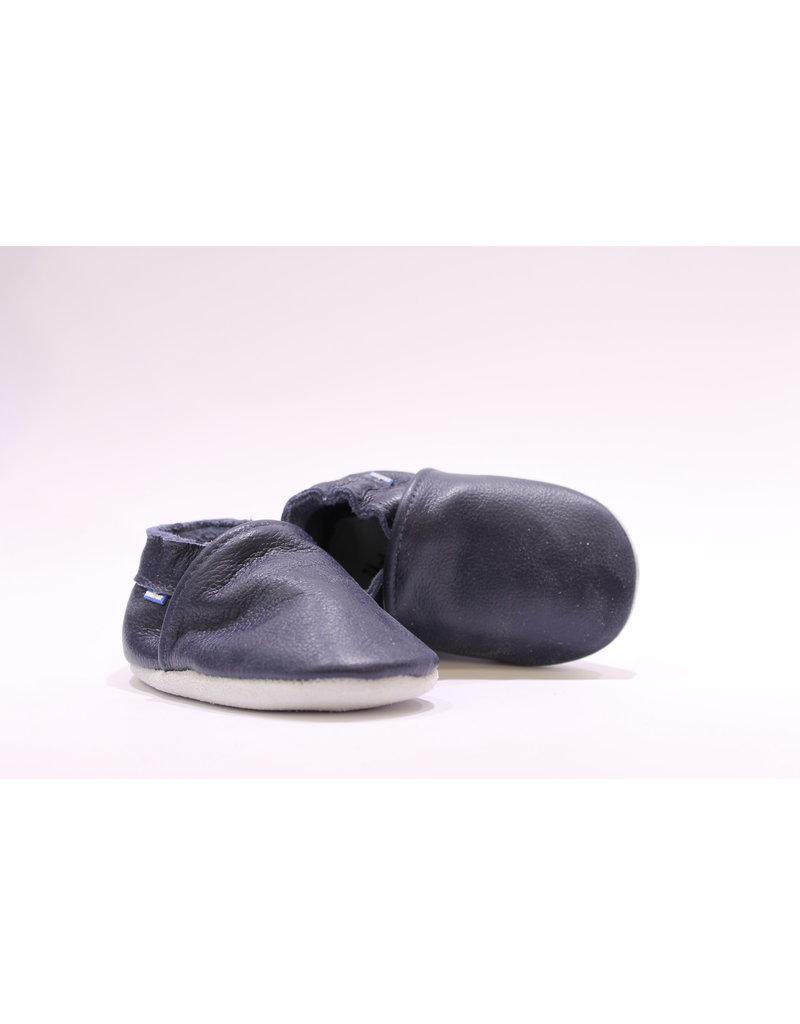 Stabifoot baby soft blauw